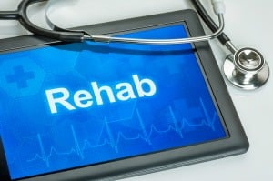 Waismann Method on Drug Rehab