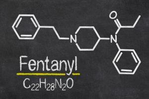 Fentanyl | Waismann Method