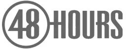 logo_48hrs_grey