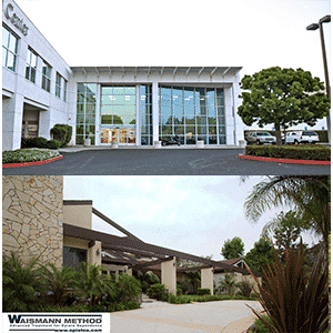 waismann method hospital and retreat