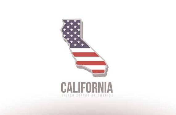 Waismann Method California Orange County - Rapid Detox
