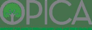 OPICA Logo
