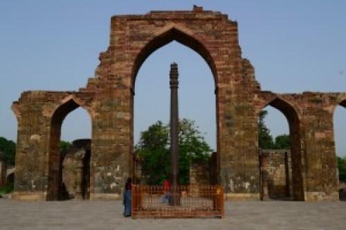 Iron_pillar_delhi