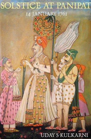 Knowing India: Understanding the Right History