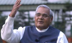 Deepthi vajpayee marriage advice