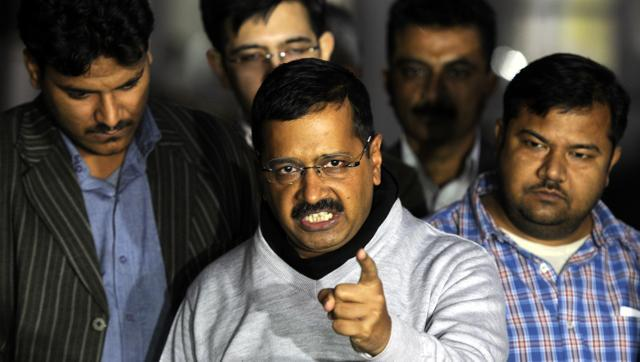 Arvind Kejriwal's Dengue comment - empty words or veiled threat?