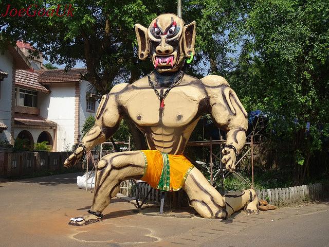 Narkasur