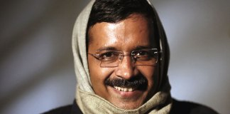 Now you can have your own apology from Arvind Kejriwal, here is how