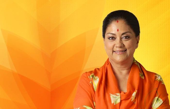 national-news-rahul-gandhi,-a-kasmiri-brahmin-gotr