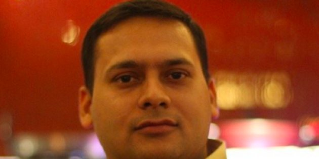 BJP social media head gets trolled for downplaying Gurdaspur bypoll loss