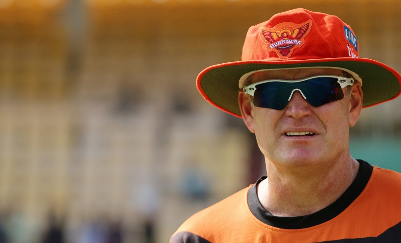 CPM supporters attack Tom Moody on Facebook after confusing him with rating agency Moody's