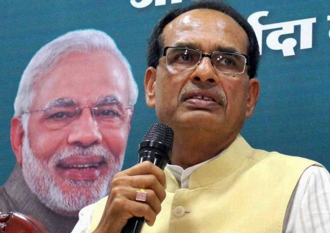 Shivraj Chouhan government seals 14 districts including Ujjain, Bhopal and Indore
