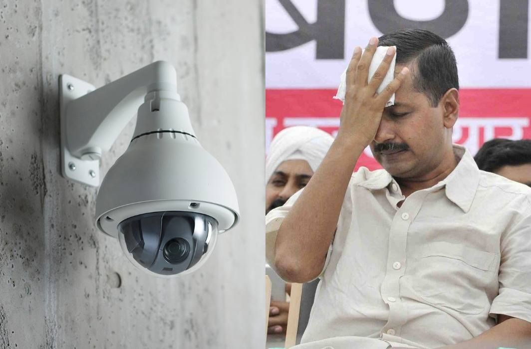How Arvind Kejriwal ensured that Delhi children will not vote for AAP when they grow up
