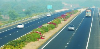 Highway construction under BJP govt touches 26 KM per day, up from UPA's highest of 16 KM per day