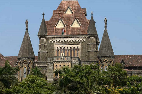 Bombay HC has granted bail to 4 accused in Malegaon blast case