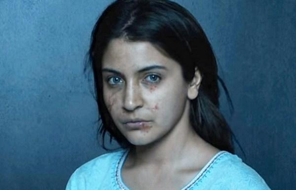 'Pari' starring Anuskha Sharma banned in Pakistan for its non-Islamic values and anti-Muslim sentiments