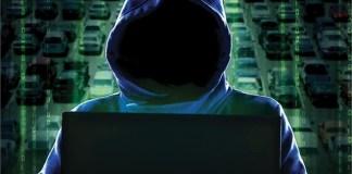 chinese hackers pakistani phishing attempts
