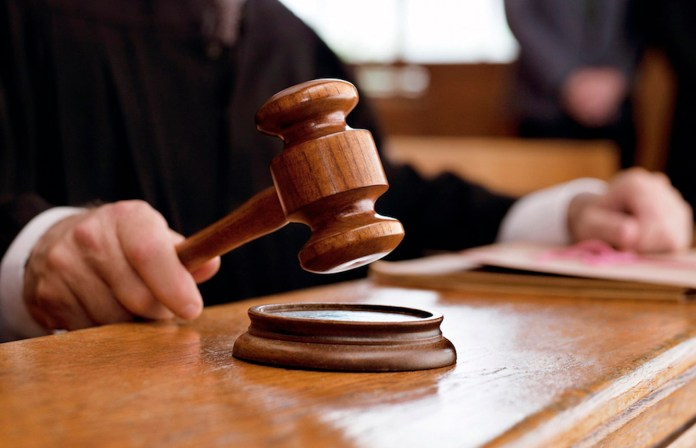 Dubai court sentenced 3 Indians to 517 years of jail