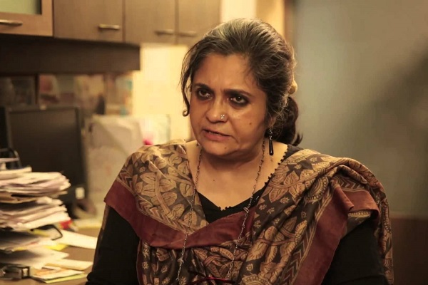 Supreme Court bars authorities from arresting Teesta Setalvad before 31st May