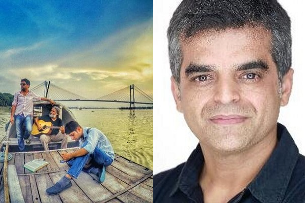 Indian Stand up comedians and the art of displaying convenient ignorance