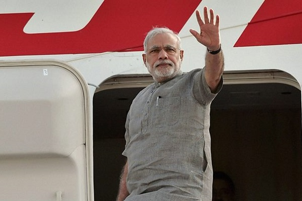 Informal Summits: How PM Modi is redifining Indian diplomacy