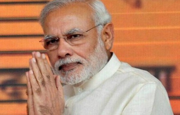 Modi govt expects to recover Rs 1 lakh crore for Public sector banks via its new bankruptcy code