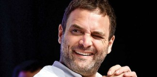 Enquiry contradicts Congress' conspiracy theories, rejects sabotage of Rahul Gandhi's flight: The Hindu