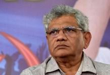Prominent Christian politician creates rift in Kerala's ruling Communist alliance