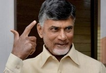 Chandrababu Naidu govt accused of misusing temple funds, allocates Rs 5 crores for mosque repairs and Iftaar parties