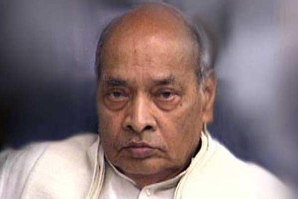 Nephew of former PM Narasimha Rao sentenced to three years jail in 133 crore urea scam