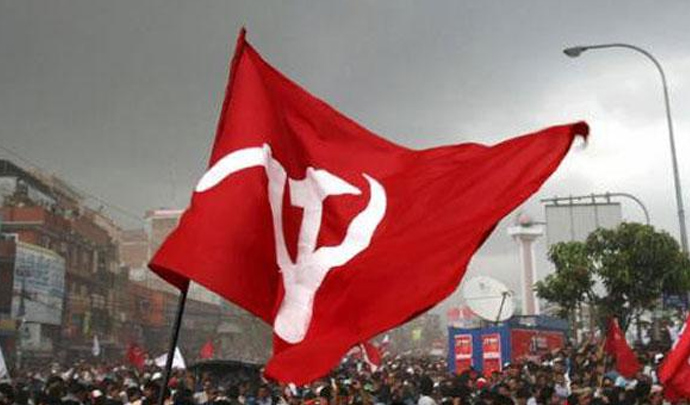 CPI (M) calls supporters to observe Independence Day as Black Day, toes Pakistan line