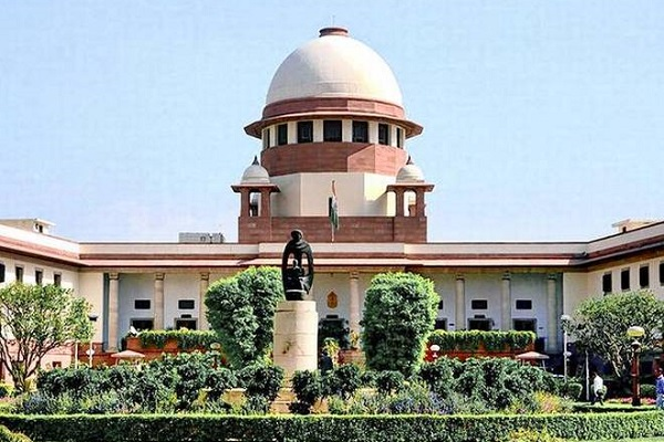 Supreme Court asks the government to conduct a comparative study on air pollution caused by firecrackers and automobiles