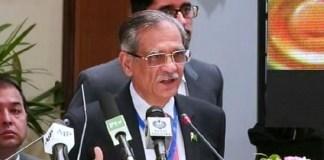 Pakistan SC reinstates ban on Indian
