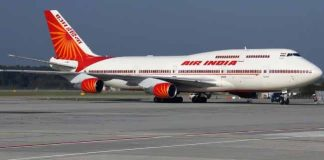 ED to probe Air India deal during UPA regime