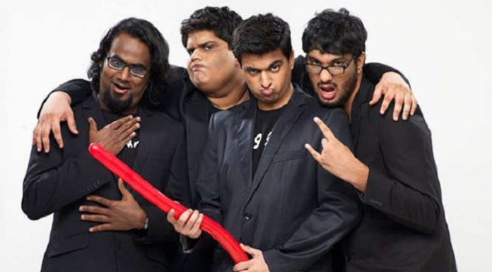 The AIB embraced performative 'Wokeness' to build their brand and cater to the millennial crowd without actually adhering to any of the principles they preached