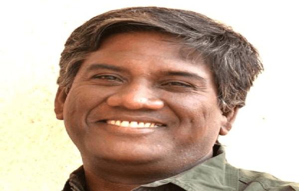Sambit Patra calls out fake image shared by director Avinash Das