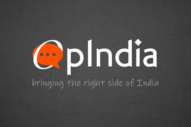 www.opindia.com