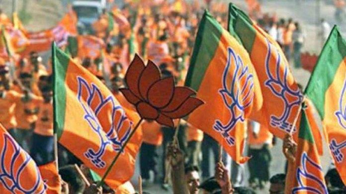 Image Source: Zee News