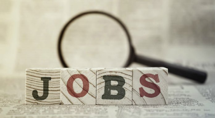 Naukri.com predicts robust hiring: 20% growth in hiring between January and June 2019
