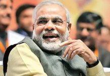 PM Modi changes narrative: Opposition does self goal while opposing Modi govt's 10% reservation for economically backward