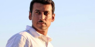 Rajyavardhan Singh Rathore slams Shekhar Gupta and The Print for misleading report about I&B Ministry