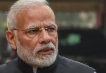 Here are 5 reasons why the UNSC statement condemning Pulwama attack is a diplomatic victory for India