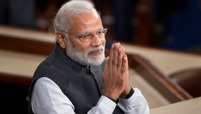 Comprehensive pointers on all the announcements made by the Modi government in Budget 2019