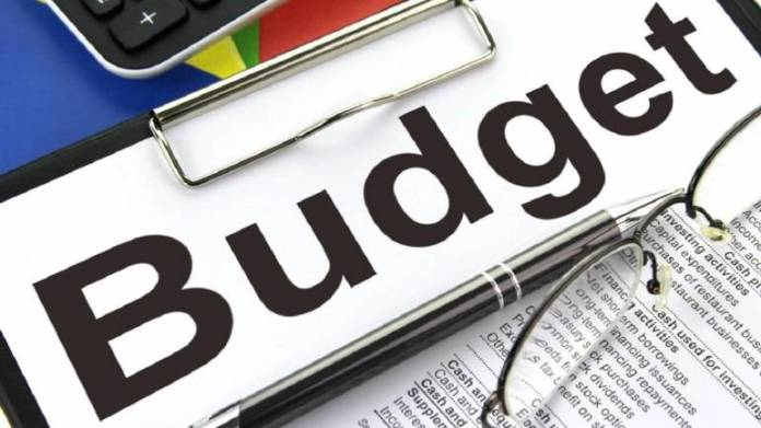 Comprehensive analysis of economics behind Budget 2019