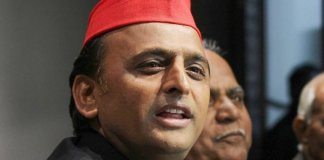 Akhilesh Yadav today questioned the authenticity of the Balakot air strikes