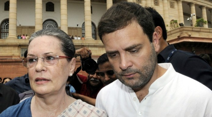 Christian Michel documents: Rafale delayed because of Eurofighter lobbying and Sweden's Bofors 'leverage' over Gandhis?