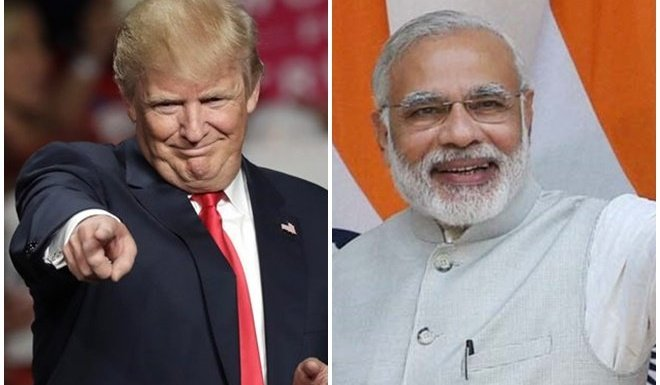 Comprehensive: Why India should be happy to be out of America's GSP list