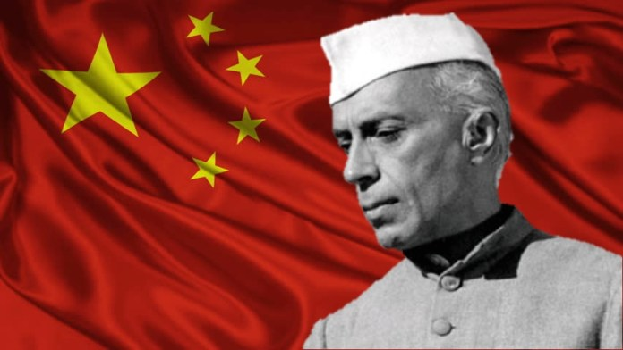 3 reasons why China is more powerful than us : Congress, Congress, Congress
