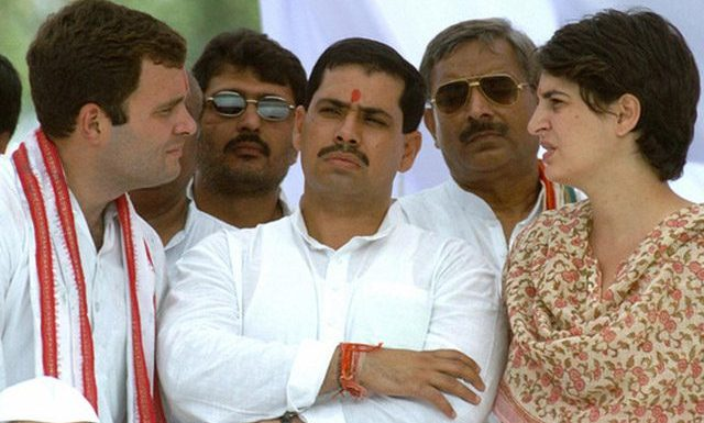 More property papers emerge linking Vadra-Gandhi family to HL Pahwa, here are questions Rahul Gandhi can't escape