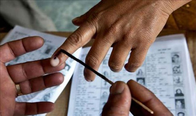 delhi elections to be held on Feb 8, counting on Feb 11